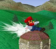 Ataque rápido de Mario SSBM.png