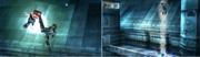 Ataque aereo delantero-Snake SSBB.png