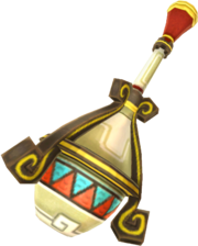 Ánfora de aire en The Legend of Zelda Skyward Sword.png