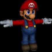 Pose T Mario (SSBM).png