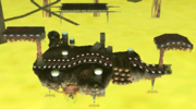 Planeta Zebes- Brinstar SSB4 (3DS).png