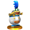 Trofeo Larry SSB4 (3DS).png
