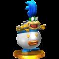 Trofeo Larry SSB4 (3DS).png