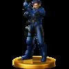 Trofeo de Adam Malkovich SSB4 (Wii U).png