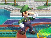 Pose de espera Luigi SSBB (2).jpg