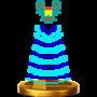 Trofeo de Jefe de Galaga SSB4 (Wii U).png