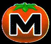 Art oficial del Maxi tomate SSB.png