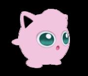 Pose T Jigglypuff (SSBM).png