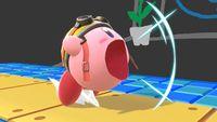 Wario-Kirby 2 SSBU.jpg