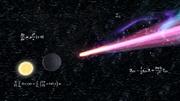 Supernova (2) SSBU.jpg