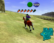 Clásico The Legend of Zelda Ocarina of Time.png