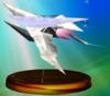 Trofeo Arwing SSBM.png