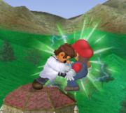 Golpiza Dr. Mario SSBM.png