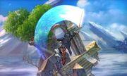 Ataque aéreo hacia arriba Lucina SSB4 (3DS).jpg