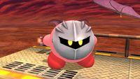 Meta Knight-Kirby 1 SSB4 (Wii U).jpg
