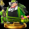 Trofeo de Wonder-Green SSB4 (Wii U).png