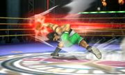 Little Mac usando Directo concentrado SSB4 (3DS) (2).JPG