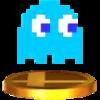 Trofeo de Inky SSB4 (3DS).png
