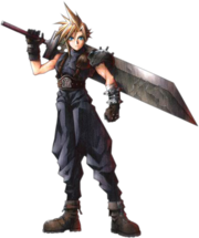 Cloud Strife FFVII.png