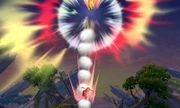 Estrella Fugaz (6) SSB4 (3DS).JPG