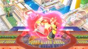 Bomba voladora (2) SSB4 (Wii U).png