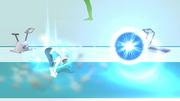 Saludo a propulsión (2) SSB4 (Wii U).png