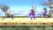 Cuchillas perforantes (2) SSB4 (Wii U).png