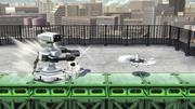Gyromite (2) SSB4 (Wii U).png