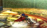 Ataque de recuperación boca arriba Ike (2) SSB4 (3DS).jpg