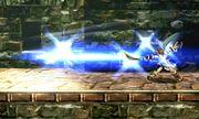Arco perforador (Pit) SSB4 (3DS).JPG