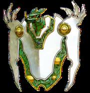 Escudo de Zenithia DQIV.png