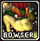 Bowser SSBM (Tier list).png