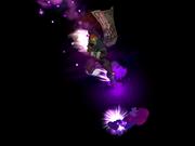 Patada del hechicero spike SSBM.png