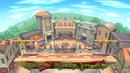 Ciudad Smash SSB4 (Wii U).png