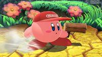 Diddy Kong-Kirby 2 SSB4 (Wii U).jpg