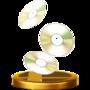 Trofeo de CD SSB4 (Wii U).png