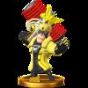 Trofeo de Wonder-Yellow SSB4 (Wii U).png