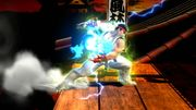 Shinku Hadoken (3) SSB4 (Wii U).JPG