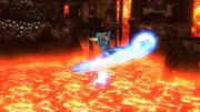 Patada ascendente (2) SSB4 (Wii U).png