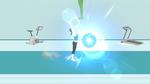 Saludo a propulsión (1) SSB4 (Wii U).png