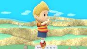 Indefensión Lucas SSB4 (Wii U).jpg