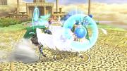Palutena usando Contraataque SSB4 (2) (Wii U).png