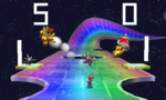 Desafío 91 SSB4 (3DS).png