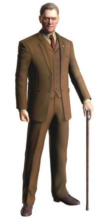 Roy Campbell MGS4GotP.png