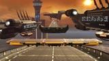 Port Town Aero Dive SSBU.jpg
