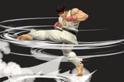 Tatsumaki Senpukyaku (Ryu) (Seccion Tecnicas) SSBU.png