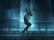 Indefensión Snake SSBB.jpg