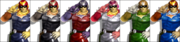 Paleta de colores Captain Falcon SSBM.png