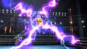 Dedenne SSB4 (Wii U).jpg