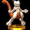 Trofeo de Mewtwo (alt.) SSB4 (3DS).png